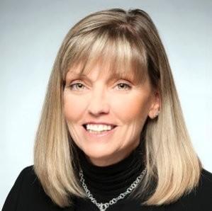 Karen Dukatz