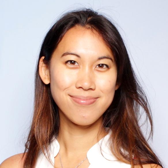 Kelly Truong