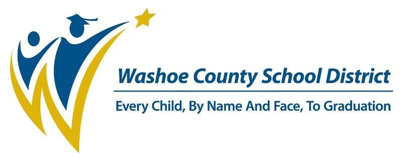 Washoe-logo