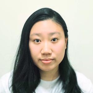 Lin Xia