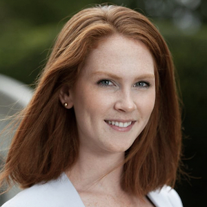 Elizabeth Armitage