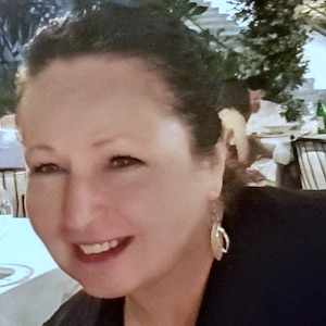 Michele Bookbinder