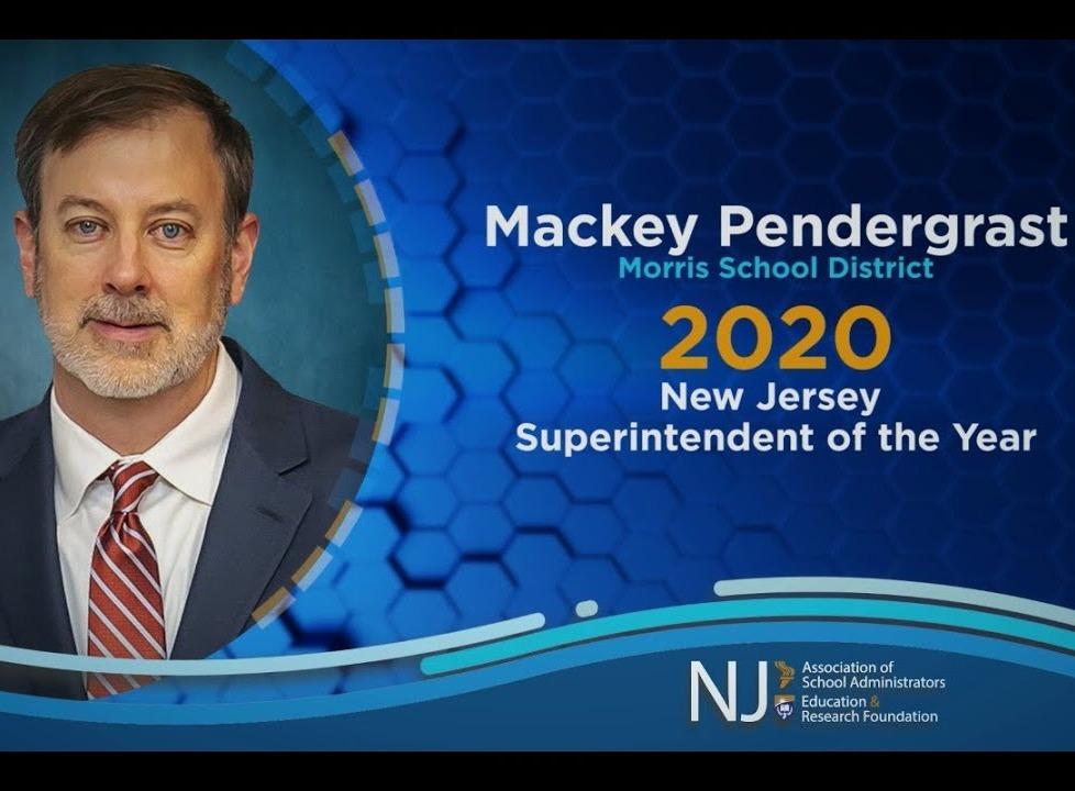NJ_Superintendent_2020-1