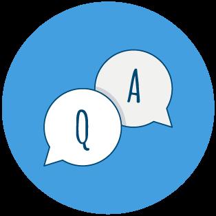 Panorama Education_Q&As