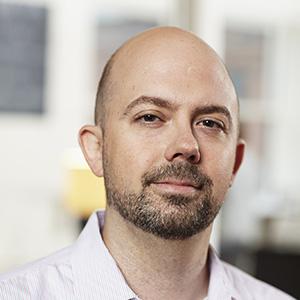 Jason Larsen