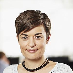 Megan Costello