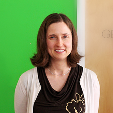 Tara Chiatovich, Ph.D.