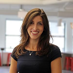 Nicole DellaRocco