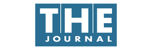 THE_Journal_logo
