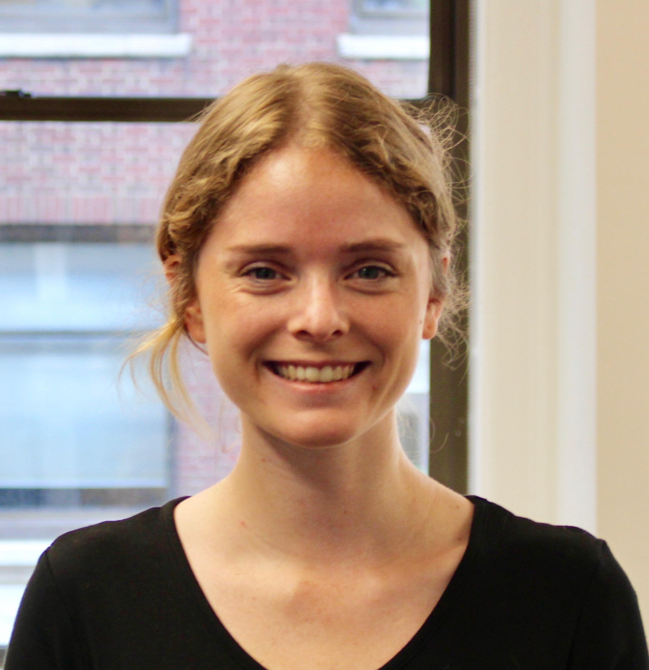 Abby Linn