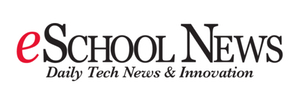 eSchool_News