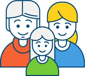 Family-School Relationships Survey