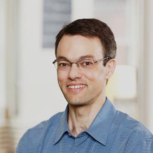 Hunter Gehlbach, Ph.D.