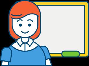 Panorama Teacher & Staff Survey