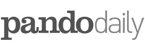 PandoDaily