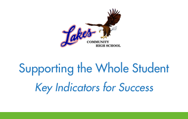 Supporting the Whole Student: Key Indicators for Success