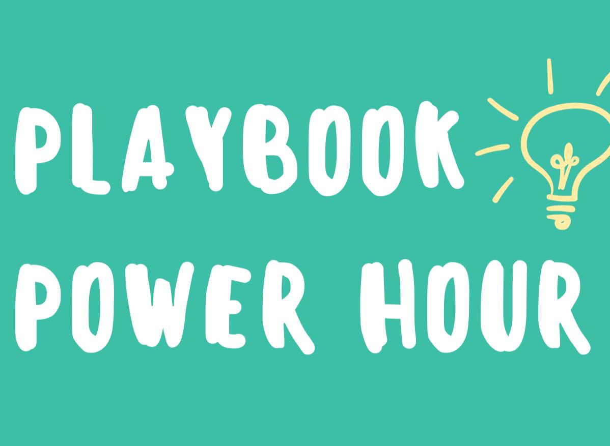 Playbook Power Hour Logo-1