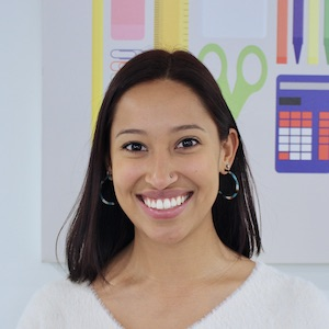 Raquel Levy