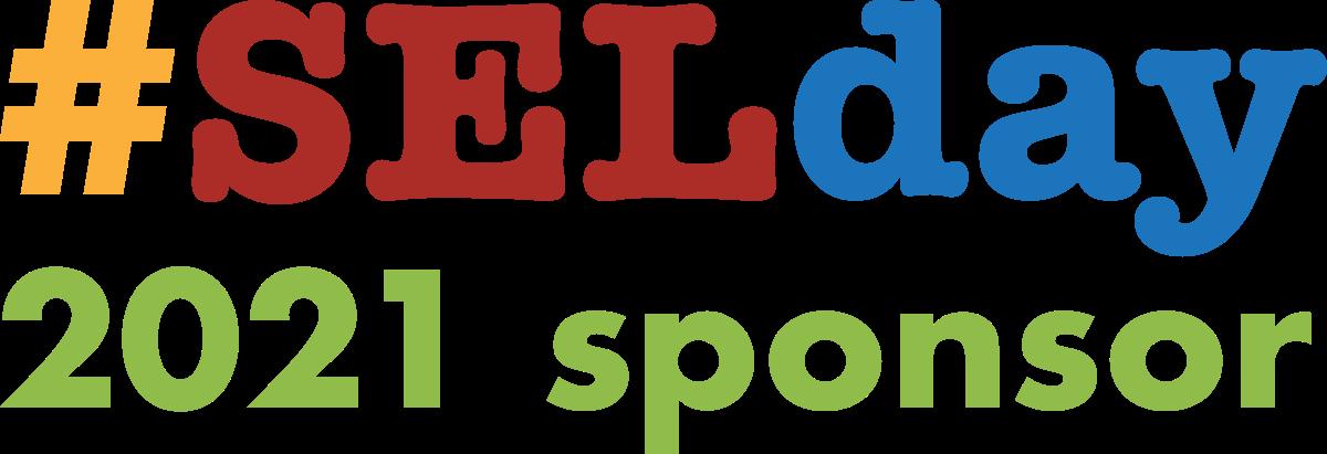 SEL Day 2021 Sponsor icon