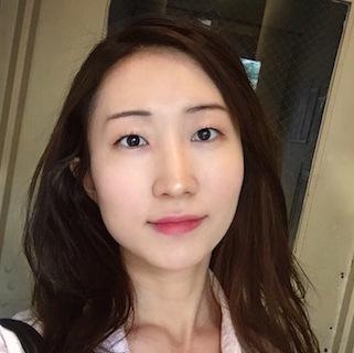 Shinny Hwang