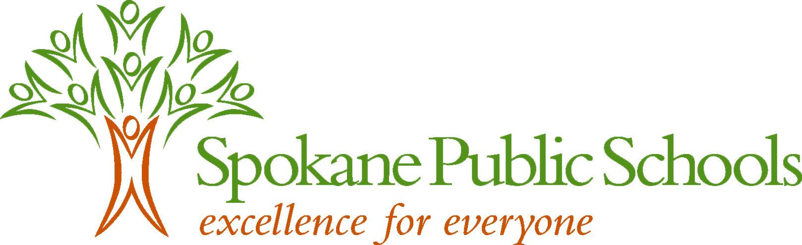 Spokane2