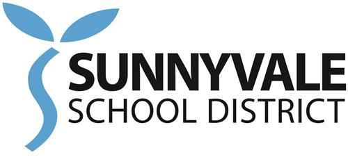 Sunnyvale_school_district_logo