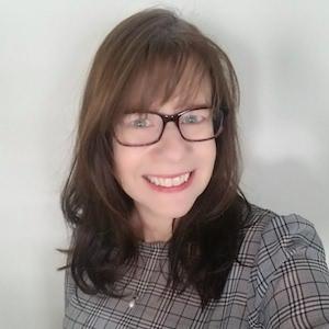 Susan Zangara