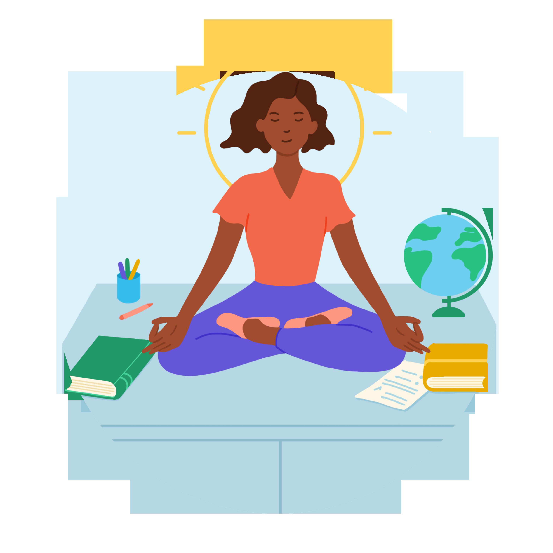 Teacher Mindfulness_Final-1