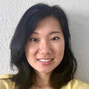 Wendy Peng