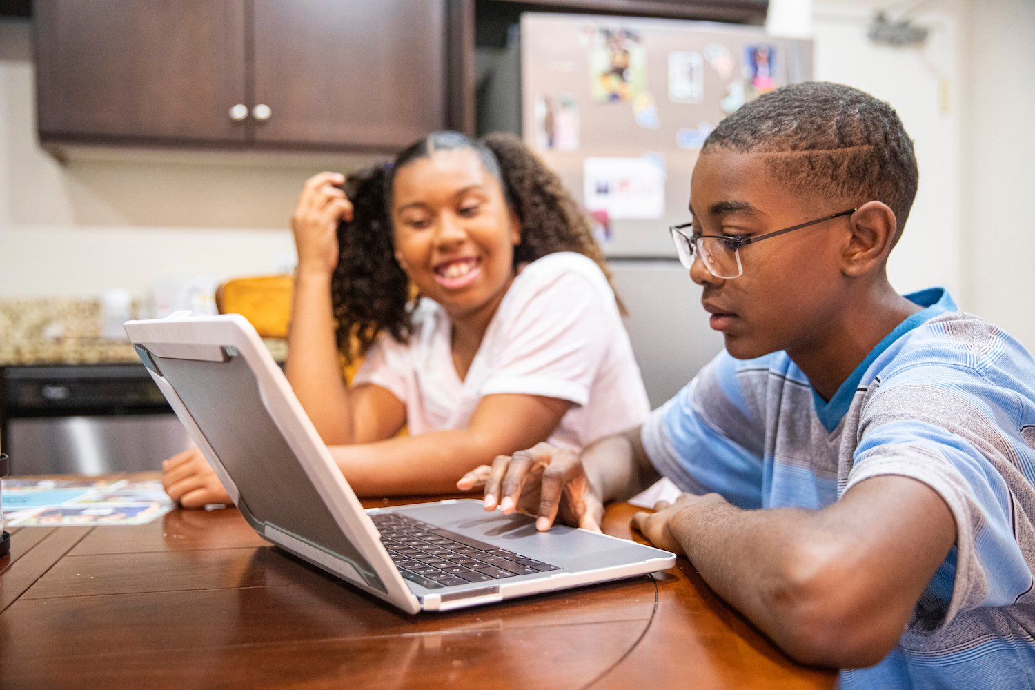 Back-to-School Surveys for Learning Recovery   Panorama Education