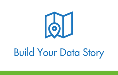 Build Your Data Story: Leading Your District to Act on Data
