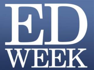edweek-webinar