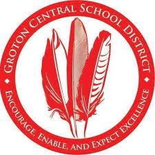 groton-central-logo
