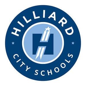 hilliard_logo