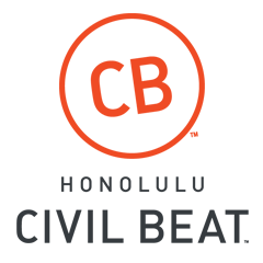 honolulu-civil-beat