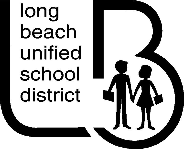 long_beach