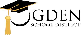 ogden-logo