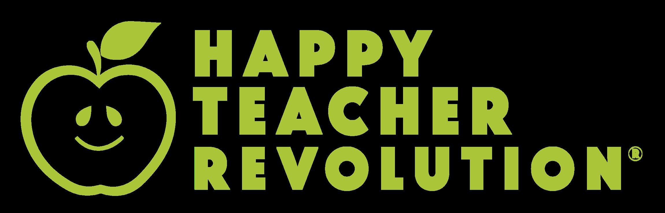 pQD7O1TMRb6ou5bMQdad_Happy_Teacher_Revolution-Logo-Green