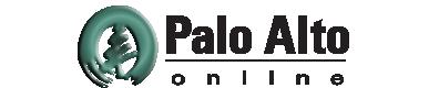 palo-alto-online