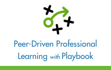 Peer-Driven Professional Learning