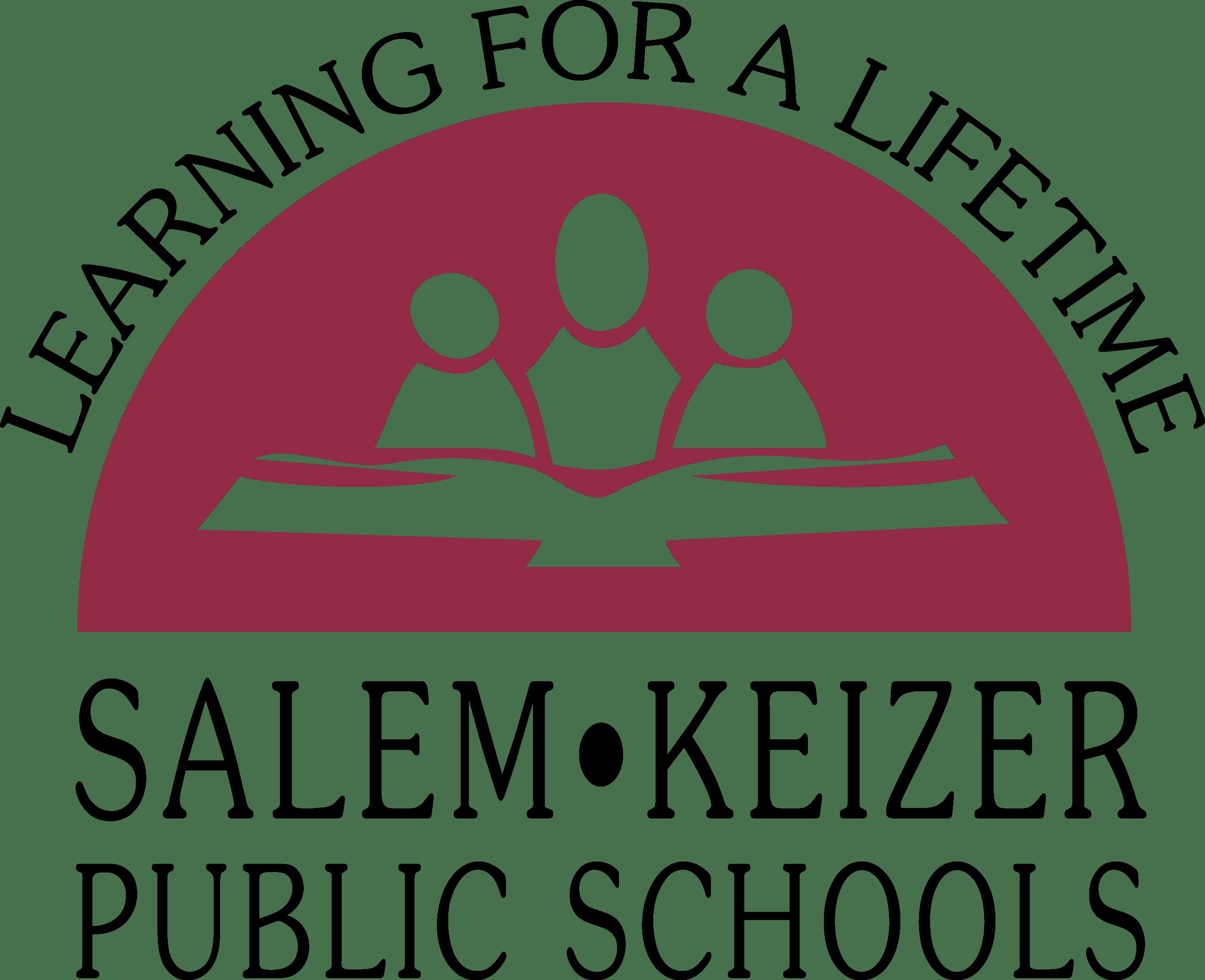 salem-keizer-logo