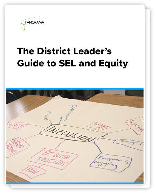 SEL and Equity Guide