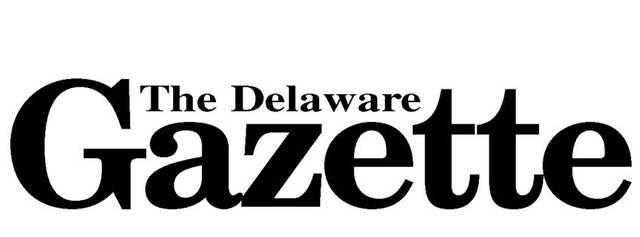 Delaware Gazette